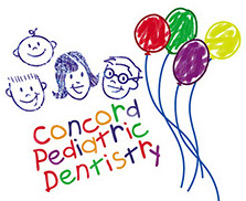 Concord Pediatric Dentistry